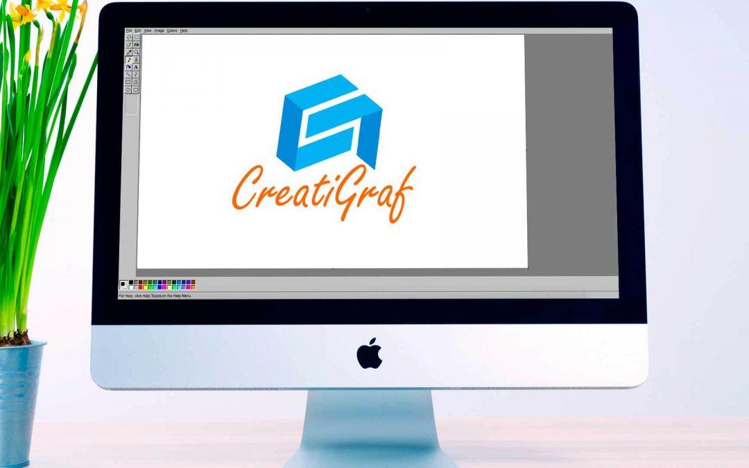 Paint clásico ahora en tu navegador web