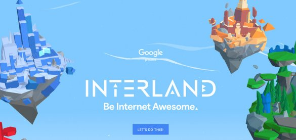 google internet creatigraf