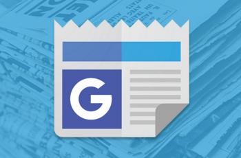 Google News - creatigraf