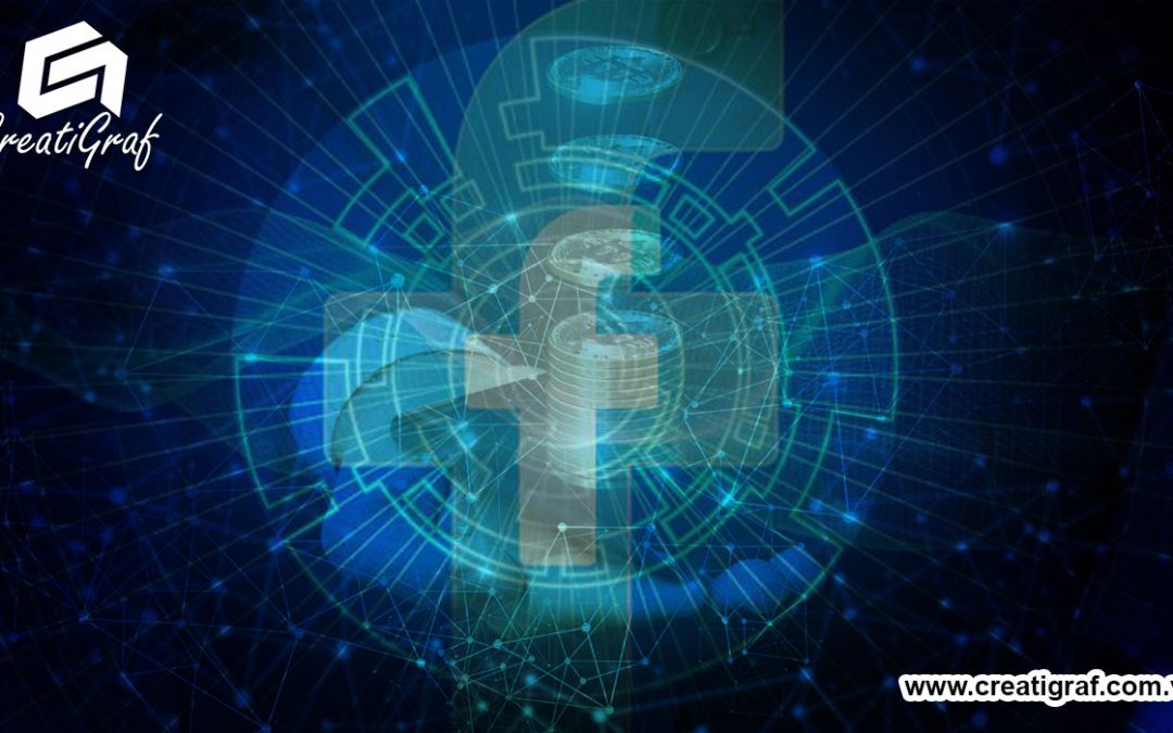 La criptomoneda de Facebook ya esta en desarrollando