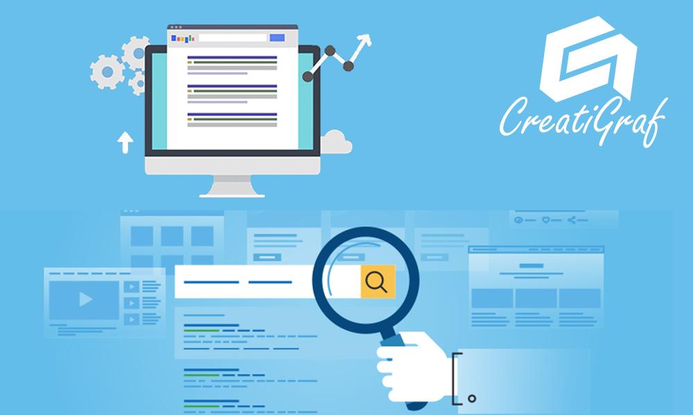 Indexación de contenido: métodos para aparecer de primero en las Serps de Google