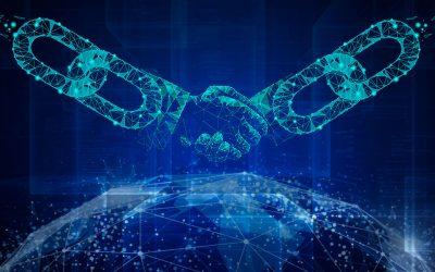 Sexta edición del Curso Experto legal en Blockchain, Smart contracts e ICOS