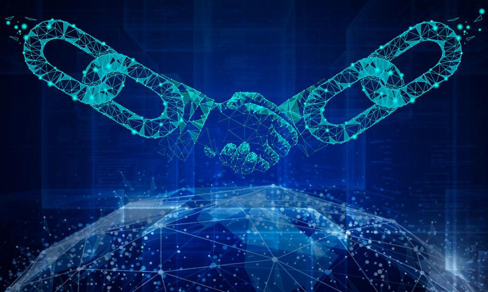 curso de Experto legal en Blockchain - creatigraf