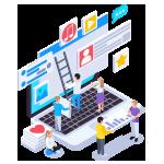 usabilidad web - creatigraf