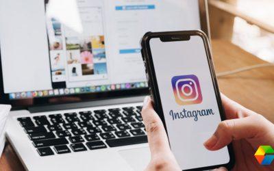 Consejos para aumentar el engagement en Instagram