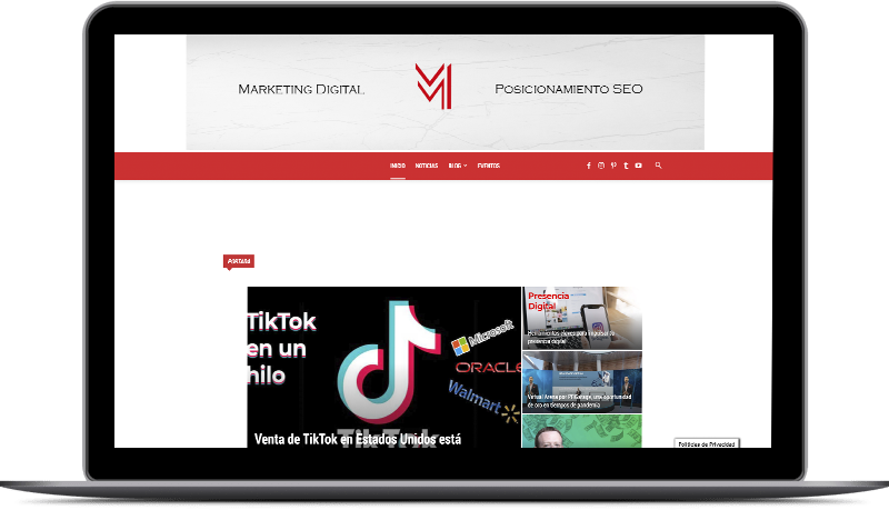 portafolio mm marketing - creatigraf