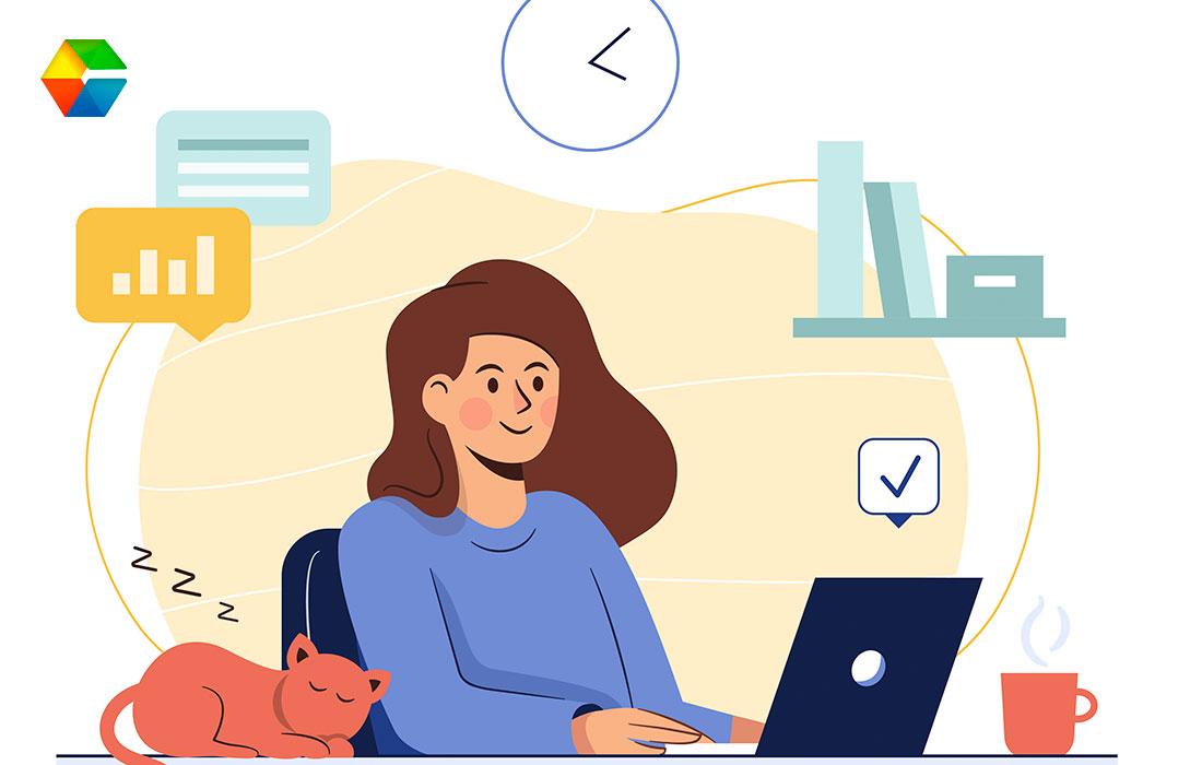 Tendencias para tu negocio online