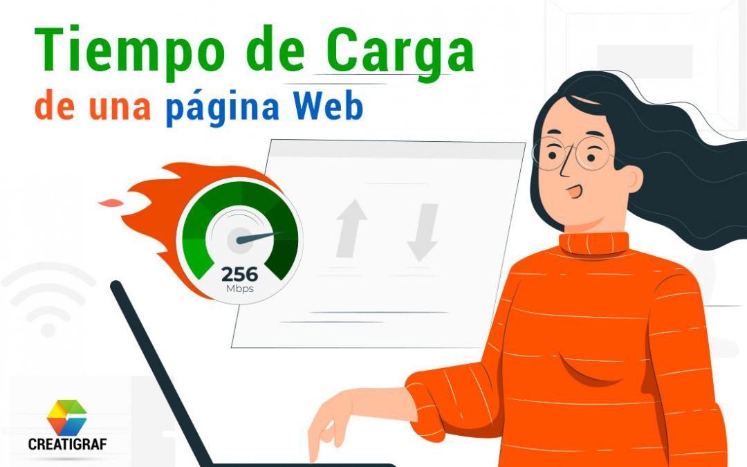 ¡Hey tienes un negocio online! toma en cuenta este tips para posicionar tu página Web en Google