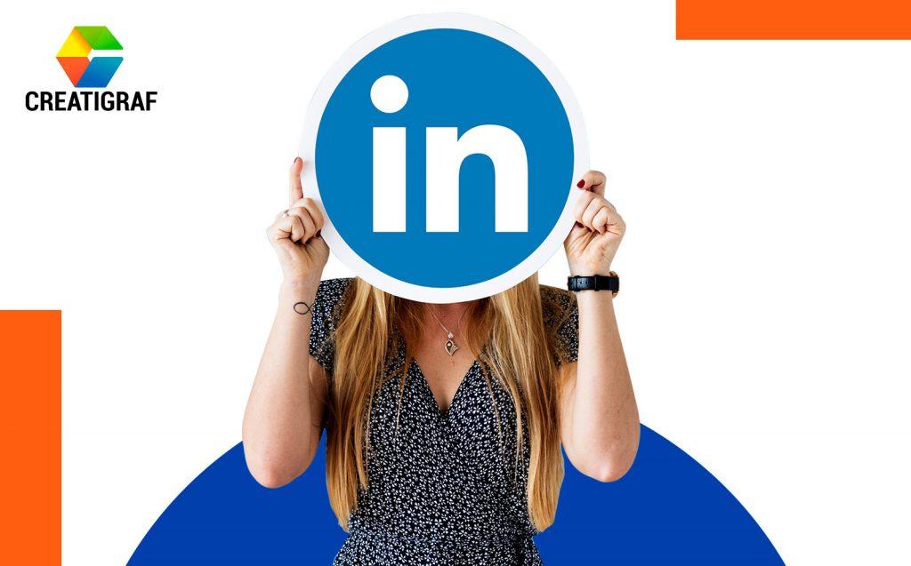 Trucos para mejorar tu perfil de LinkedIn