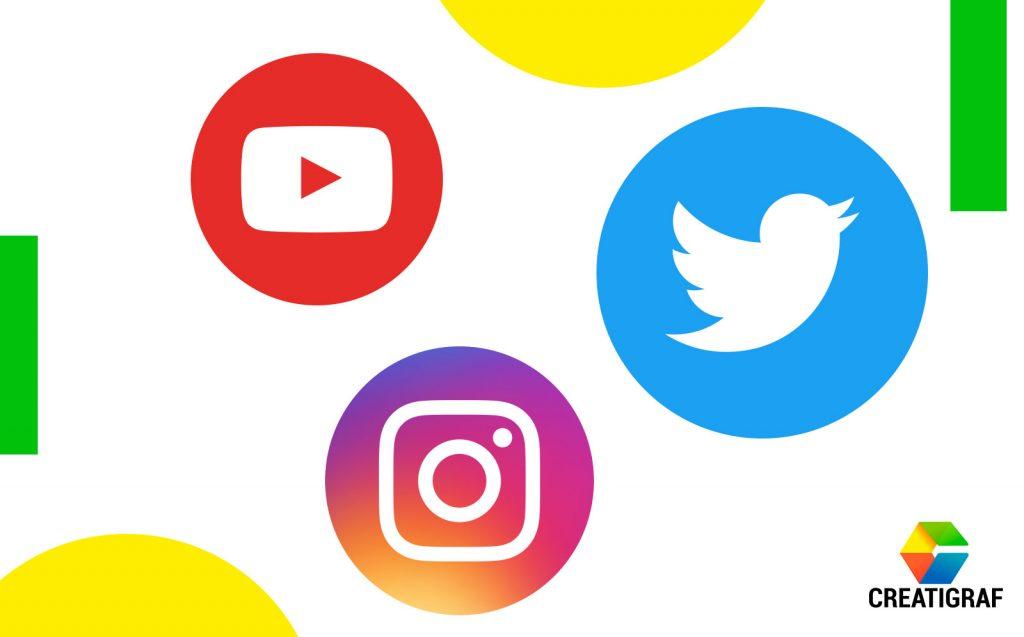shadowban en las redes sociales