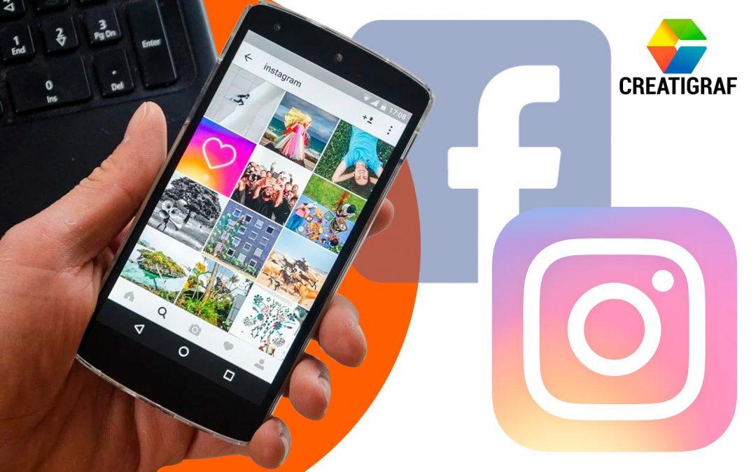 ocultar me gusta en Facebook