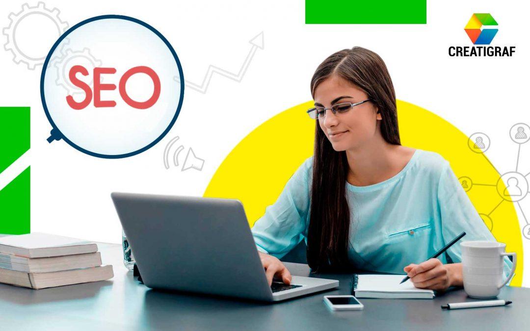 El SEO y el Marketing Digital, estrategias para negocio