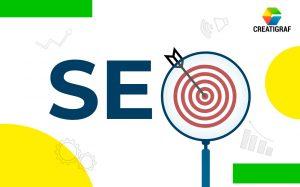 SEO y Marketing Digital
