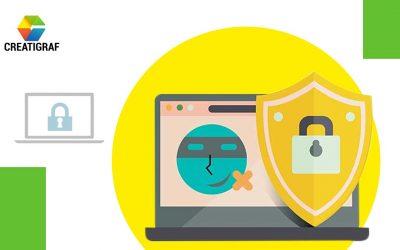¿Cómo saber si una página web es segura para comprar?