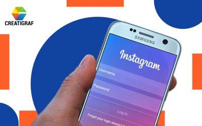 Instagram ya permite limitar los comentarios y mensajes directos de desconocidos