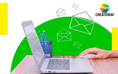 Incrementa tus ventas con Email marketing